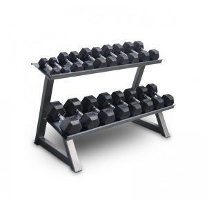 Dumbell Storage